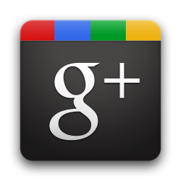 google-plus-icono