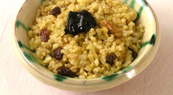 Arroz-integral-y-salvaje-con-frutos-secos
